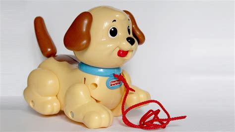 dogs 2 price snoopy the by fisher price layered cake