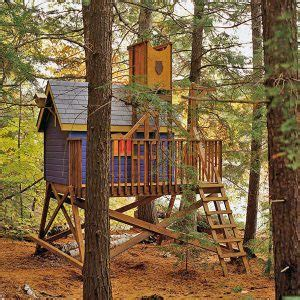 want to make a treehouse the garden glove design an island bed the garden glove