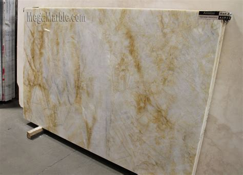 onyx slabs onyx countertops nyc countertops nyc