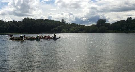 boat us foundation christmas cards dragon boat race day rotary club of seaburn