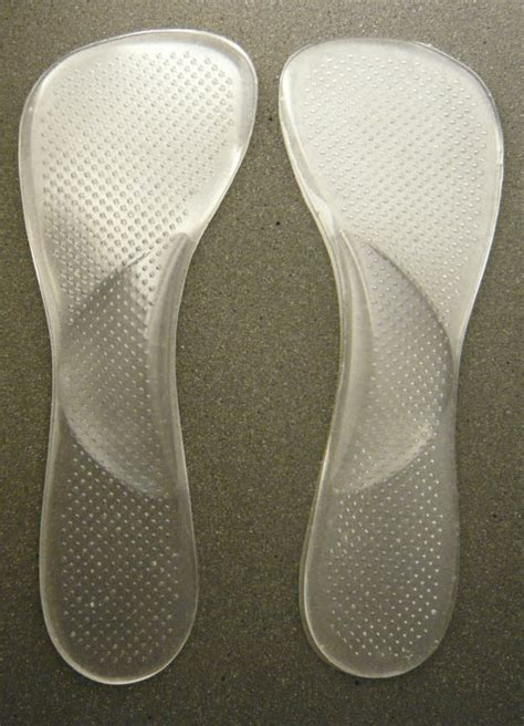 high heel arch support insoles for dress shoes inserts
