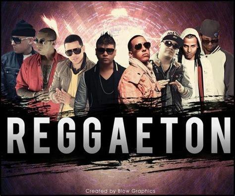 best reggaeton artist my top ten reggaeton albums metal amino