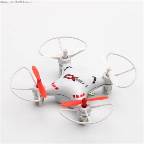 Cx 10 Nano Drone new nano drone cx 023 mini quadcopter 2 4ghz 6 axis