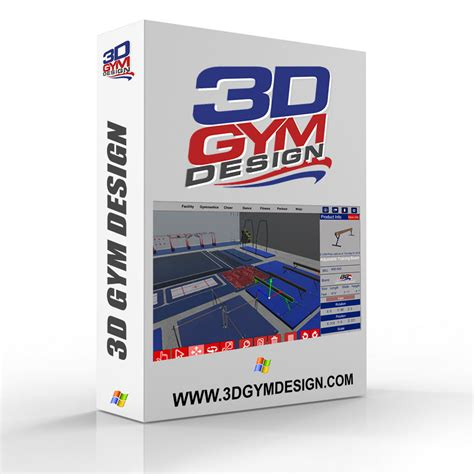 3d home design software exe 3d gym design software free version for windows 3d gym
