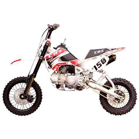 Cross Motorrad 150ccm by Dirt Bike Crz 150 Ccm Dirtbike Crz Dirt Bike Ud Racing De