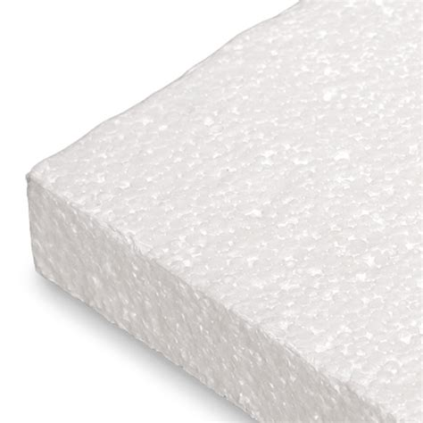 expanded polystyrene which rigid insulation should i choose homebuilding