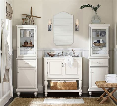 pottery barn style bathroom vanity pottery barn style bathroom vanity 28 images news at