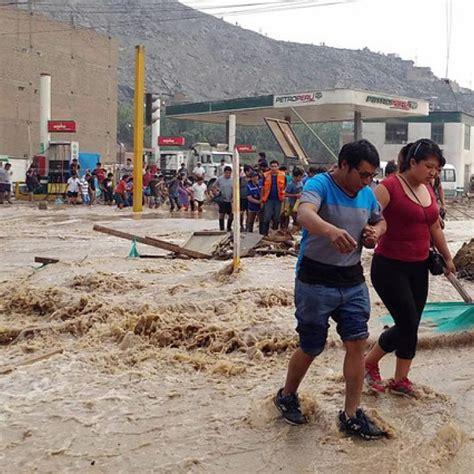 fuerza area colombiana fuerza area colombiana fuerza 225 rea colombiana apoyar 225 labores humanitarias en