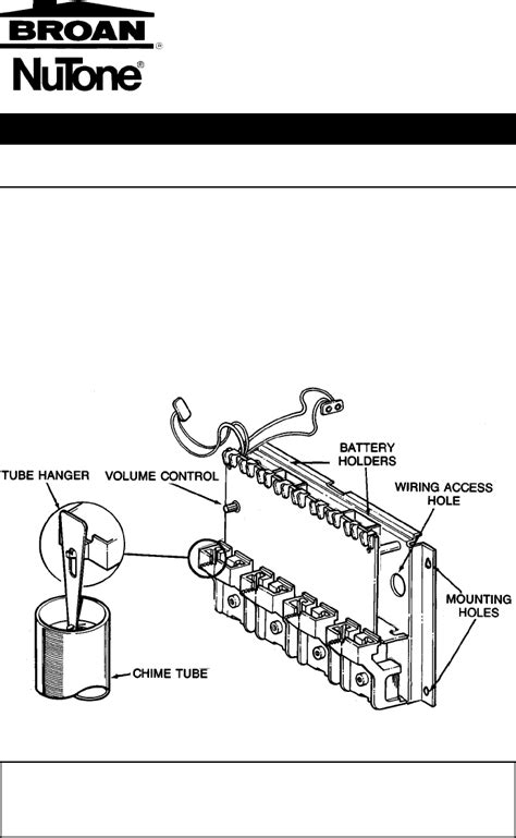wiring diagram for 6hp winch motor wiring diagram for car