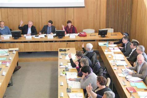 chambre agriculture cantal chambre d agriculture un budget contrari 233 par la baisse