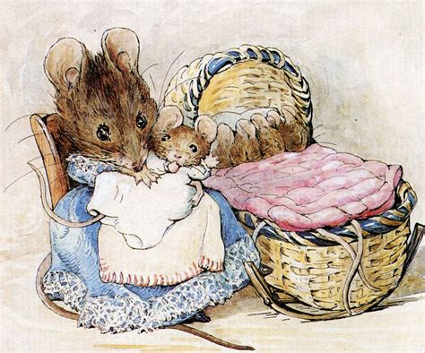 serie beatrix potter cuentos 8448819101 july 28th today s birthday in literature beatrix potter