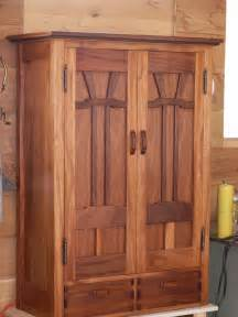 novice woodworking projects 2029 best images about bonitos trabajos en madera on