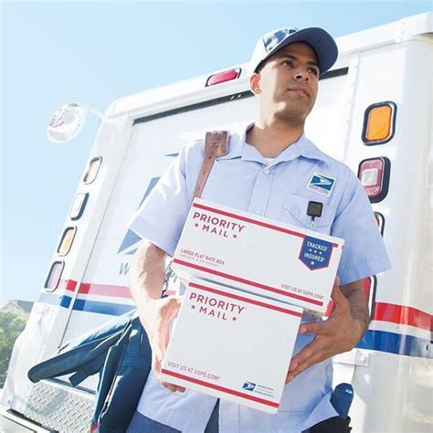 Search Usps Package By Address 73 Best Usps Tips Images On Organization Small Business Organization And