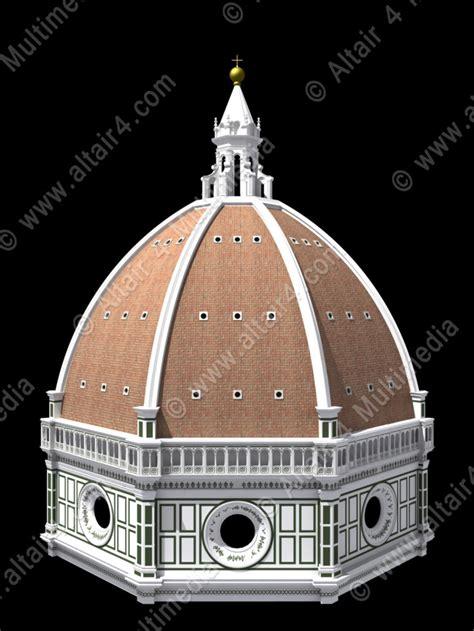 cupola duomo firenze cupola duomo di firenze altair4 multimedia