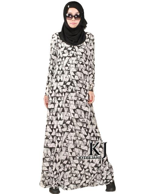 islamic pattern clothes popular islamic clothing patterns buy cheap islamic