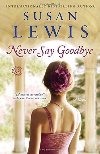 Book Review Never Say Never By Hill by Never Say Goodbye Rt Book Reviews