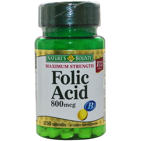 Suplemen Folic Acid where can i buy folic acid supplements you can get