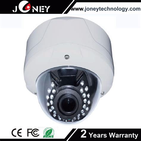 ip manufacturer list manufacturers of china 180 degree