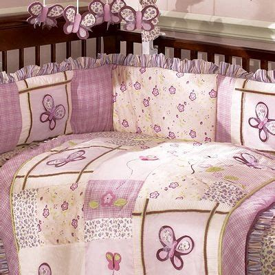 Cocalo Sugar Plum Crib Bedding Set Someday Cocalo Baby Sugar Plum Crib Bumper Set Found At Kohls Linens And Bedding