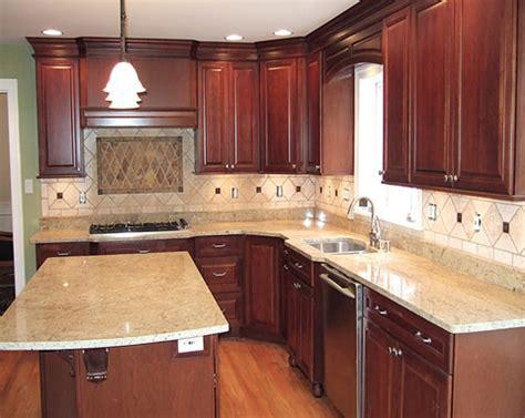 decoracion interiores la cocina decoraci 243 n de interiores de cocinas peque 241 as decoraci 242 n