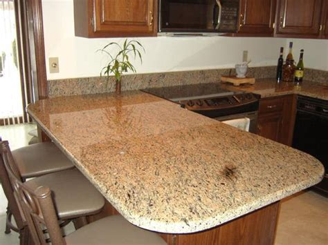 Which Granite Stains Easily - remove all stains how to remove grease stains from