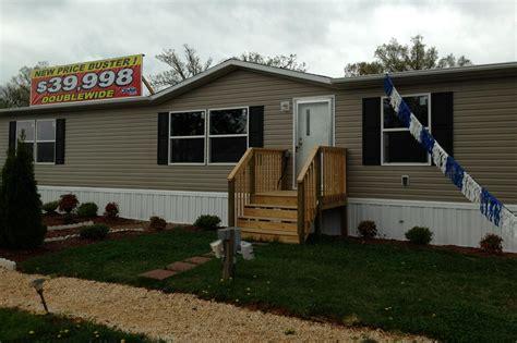 clayton homes mobile home dealer bedford va 24523