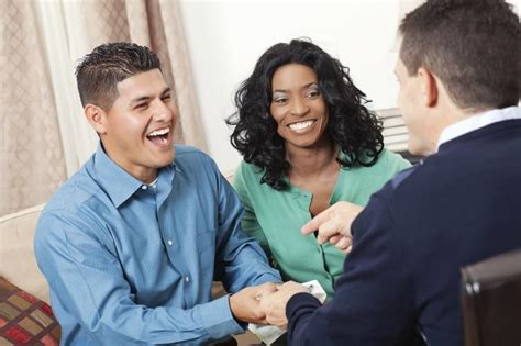 Dating Counselor by Couples Counseling