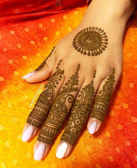 henna tattoo hand bibi 723 best henna designs images on henna tattoos