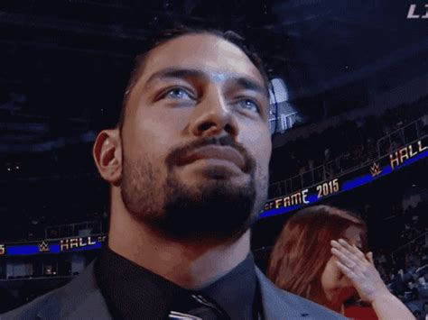 reigns eye color reigns eye color images