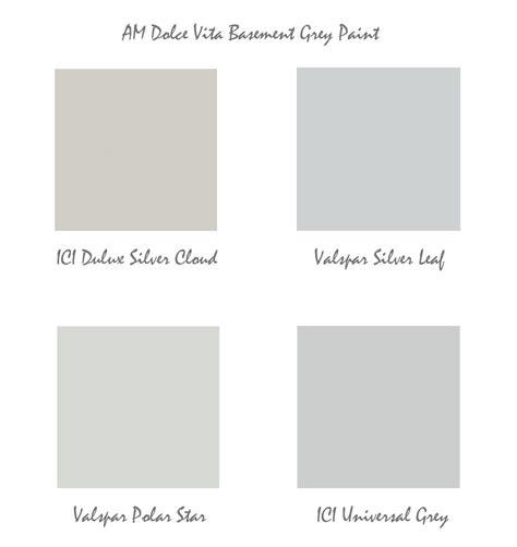ici dulux silver cloud paint google search exterior