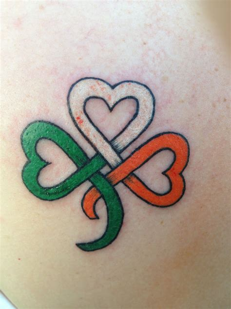 irish german tattoo designs my tattoos