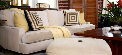 Furniture Upholstery Cleaner by Home Health Study Carpet Cleaning Peachtree City Ga