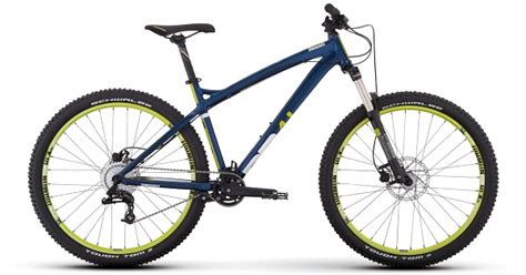 Bicycle Sweepstakes - bolt bike giveaway whole mom
