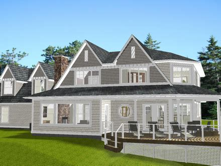 new england cottage house plans new england saltbox house plans american saltbox house new england house plans