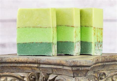 Fresh Avocado Soap fresh avocado puree cold process soap recipe lovin soap