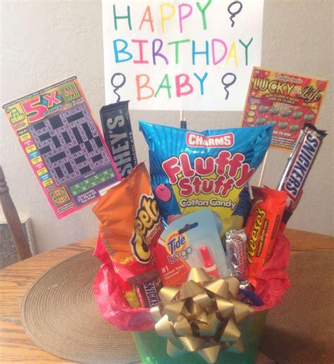 gift for my boyfriend birthday gift ideas for boyfriend gift ideas for boyfriend birthday 21
