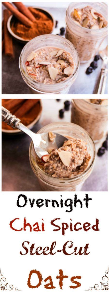 Oatmeal Before Bed by 1000 Ideas About Overnight Oats With Water On