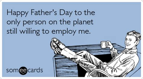 funny father s day ecards to make you lol