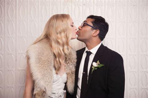 brooklyn wedding by moss isaac graham elizabeth the brooklyn bride modern wedding blog page 177 of 754