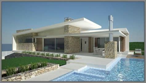 unifamiliari progetti michele irlandini architetto 183 progetto di villa