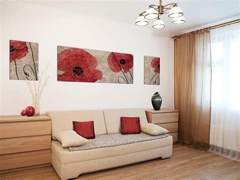 decorare sufragerie bloc amenajari interioare design decorativ idei decoratiuni