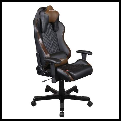 Pc Gaming Chair Reviews by Best Gaming Chairs For Console Pc Gamers The Photos You