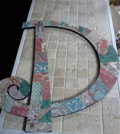 Idea Decoupage - decoupage ideas crafts
