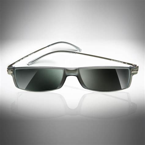 buy eschenbach reading sunglasses