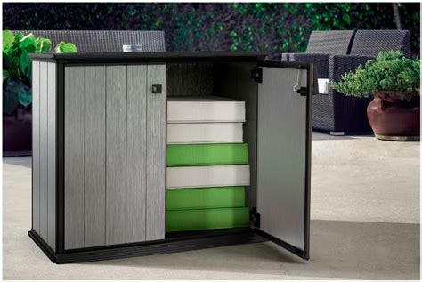 Keter Medium Storage Cabinet Shelving For Keter Sheds Great Costco Storage Sheds 87 In Backyard Storage Sheds Plan 100