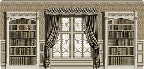 window treatments for door walls