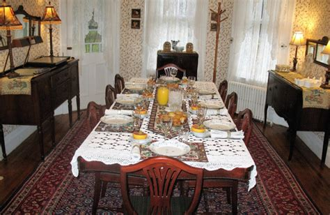 Bed And Breakfast Hudson Valley by Stonegate Bed Breakfast Highland Ny Resort Reviews