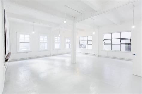 White Studio | white studio 20 test 1185 films