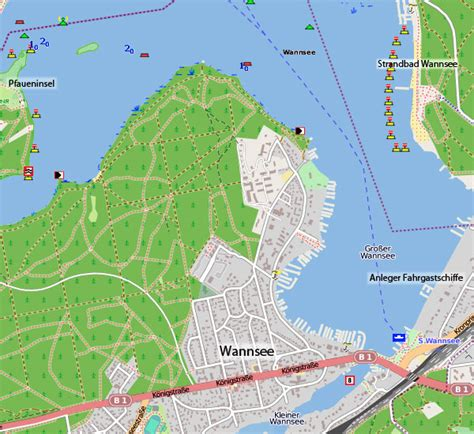 wann see related keywords suggestions for wannsee berlin