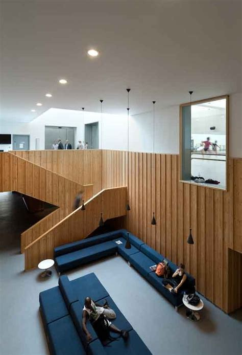 scottish building contract design and build scottish ballet glasgow tramway theatre building